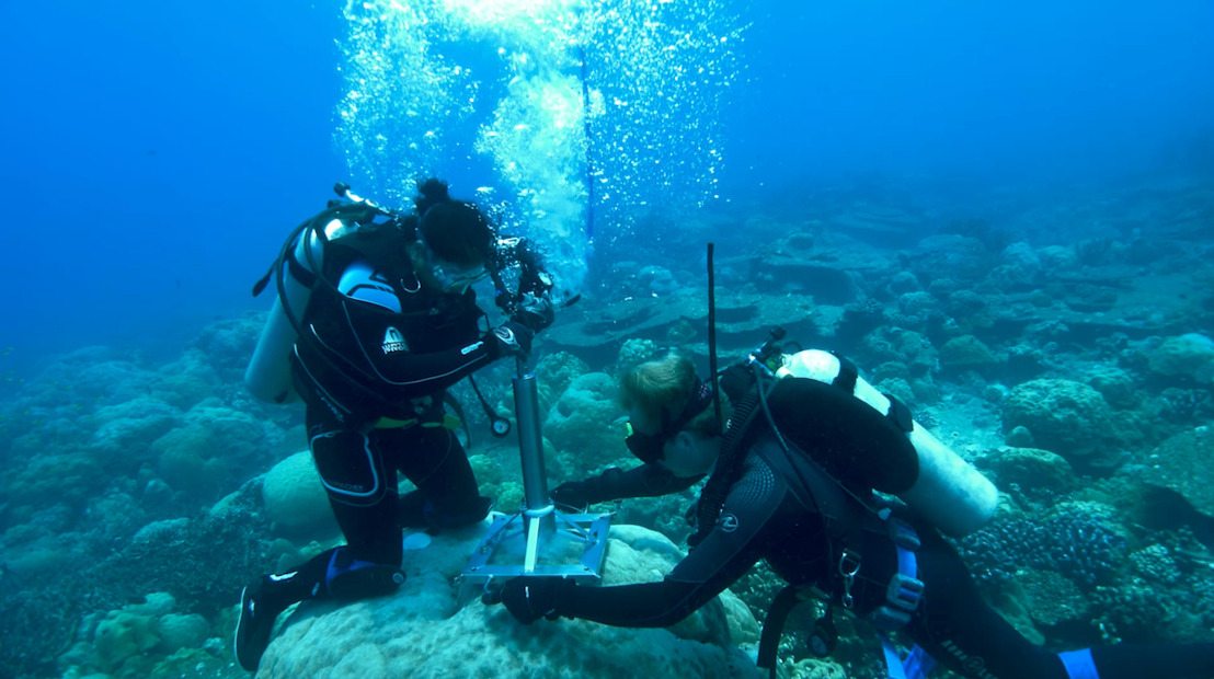 Indian Ocean phenomenon spells climate trouble for Australia