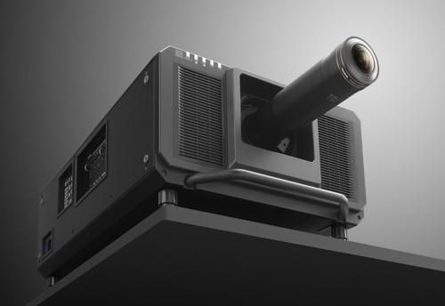 Panasonic simplifica el despliegue de imágenes en domo con el nuevo lente ET-D3LEF70 para proyectores 4K