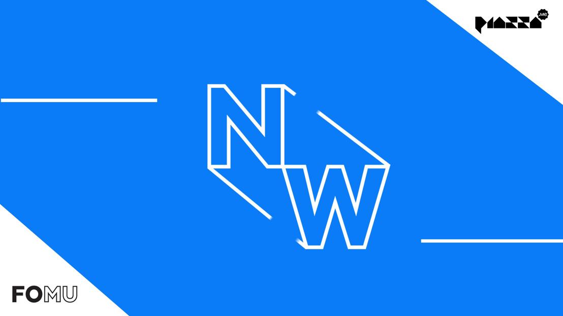 Nightwatch 2018