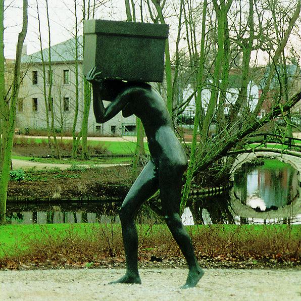 Leo Copers, Haaltert (1997)