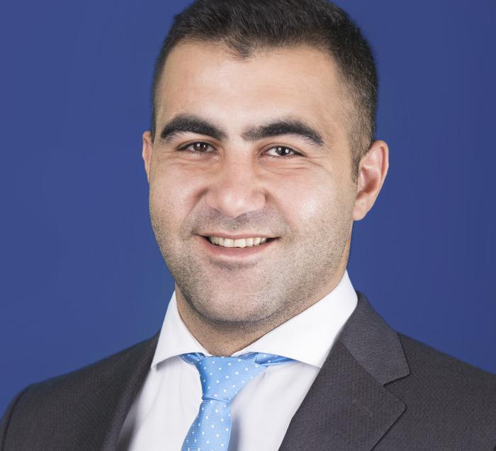 EXHIBITOR INTERVIEW: THYSSENKRUPP ELEVATOR QATAR