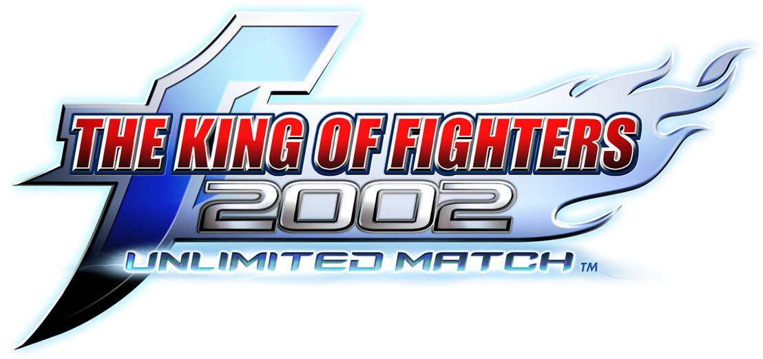 The King of Fighters 2002 Unlimited Match est désormais disponible sur PlayStation 4