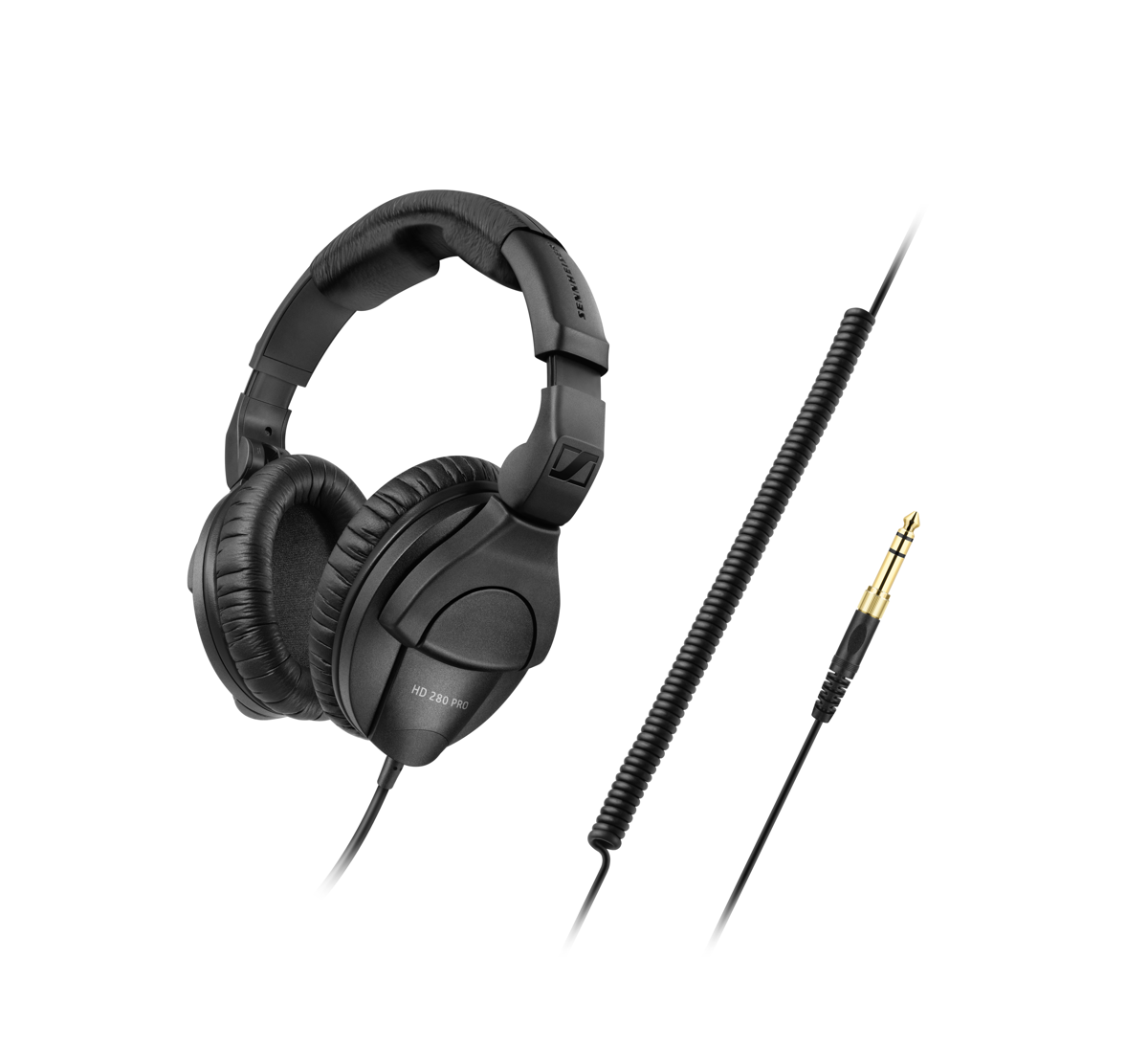 The HD 280 PRO is Sennheiser's special deal for the month of May