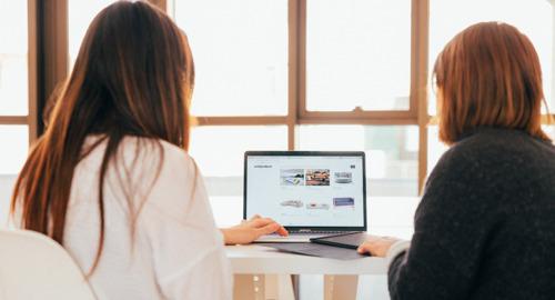 HubSpot lanza CMS Hub para eliminar las complicaciones al administrar un sitio web