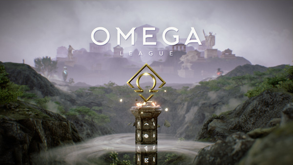 Preview: OMEGA League Closed Qualifier results