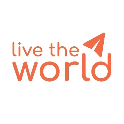 De zomer kleurt Belgisch dankzij 'staycation' reisgids van Live the World