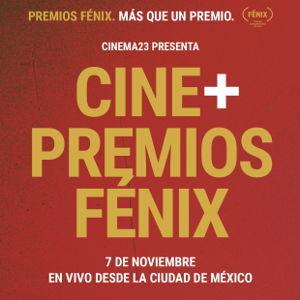 Abrimos proceso de acreditaciones Premios Fénix 2018.