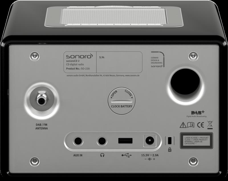 sonoroCD2-schwarz-schr_g-hinten-freigestellt.png