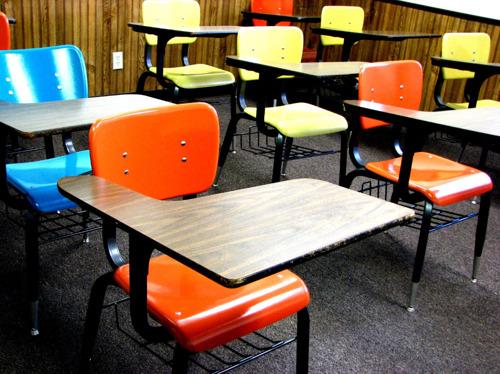 Leuven maakt 1,6 miljoen euro vrij voor extra stoelen in secundaire scholen