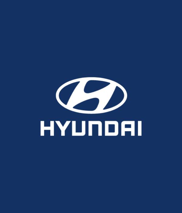 Hyundai Motor anuncia los resultados comerciales del primer trimestre de 2021