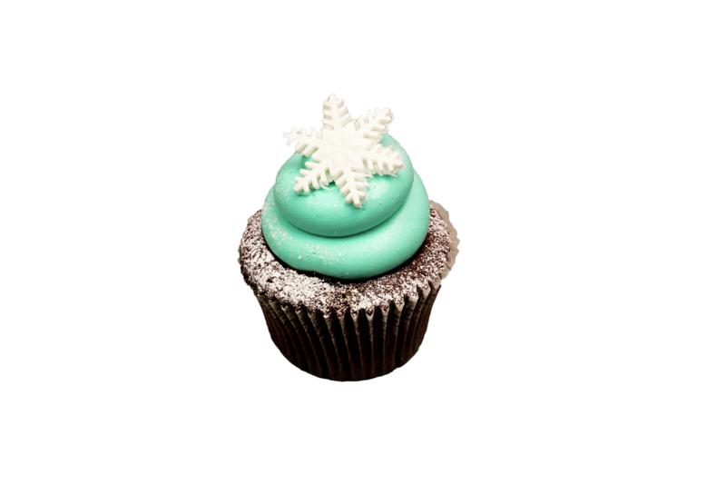 Cupcake-22_rgb.png