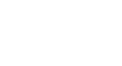Tomorrowland Around The World press room