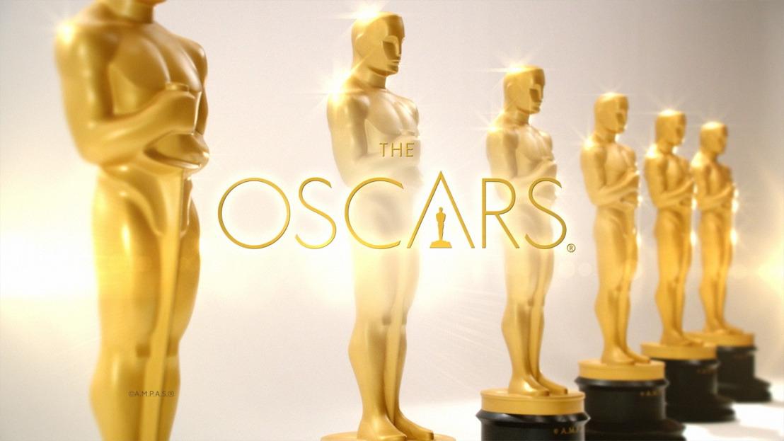 90e editie Oscars live op Play More