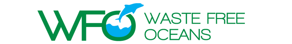 Press Release: Waste Free Oceans Guardians of the Sea
