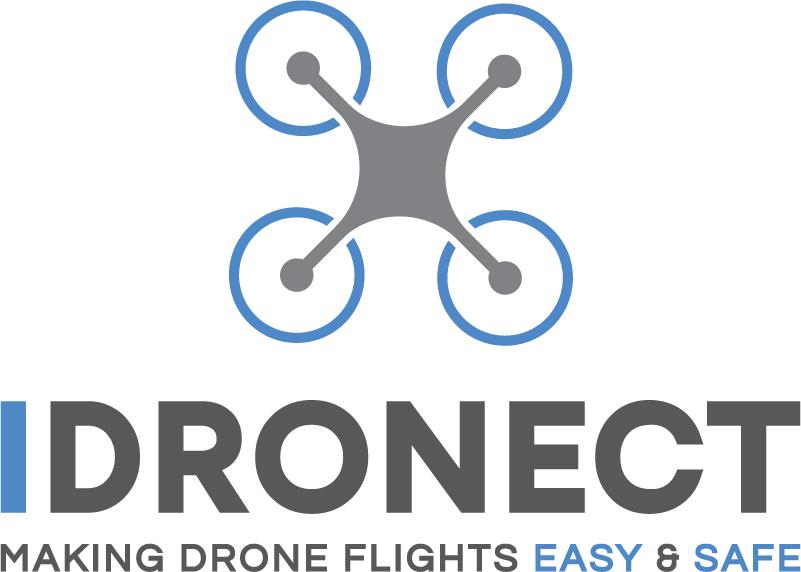 Logo IDRONECT