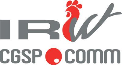 IRW CGSP