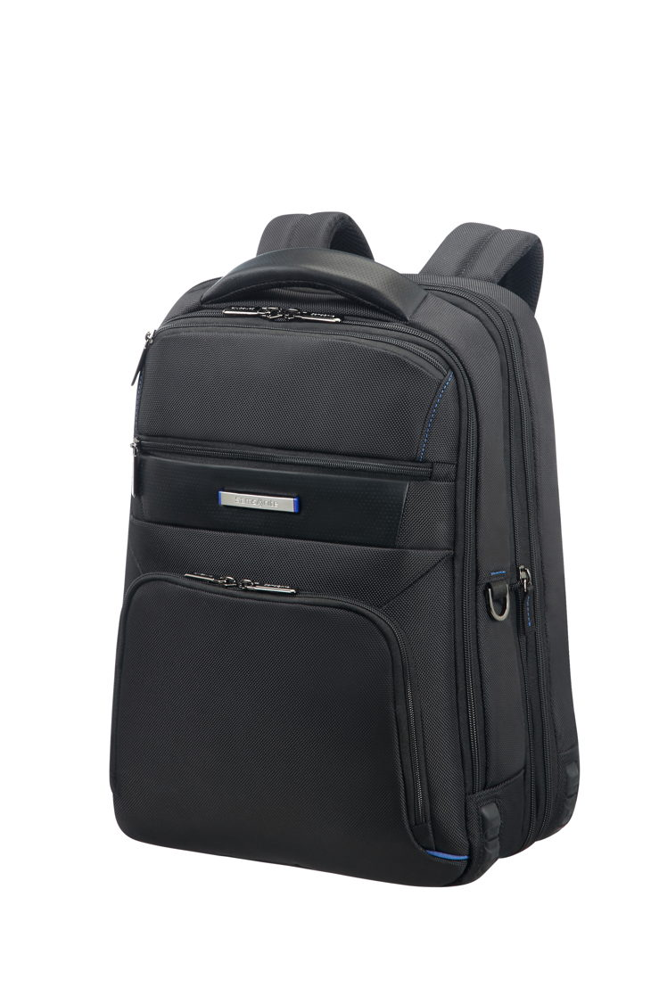 """Aerospace laptop rugzak 14.1"""": €149"""