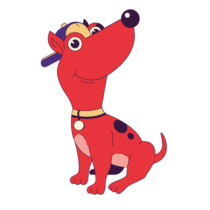 15 jaar familiefestival Rode Hond
