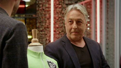 """Eddy Planckaert verkoopt zijn groene trui uit Tour de France: """"Mijn DNA en zweetgeur zitten er nog in."""""""