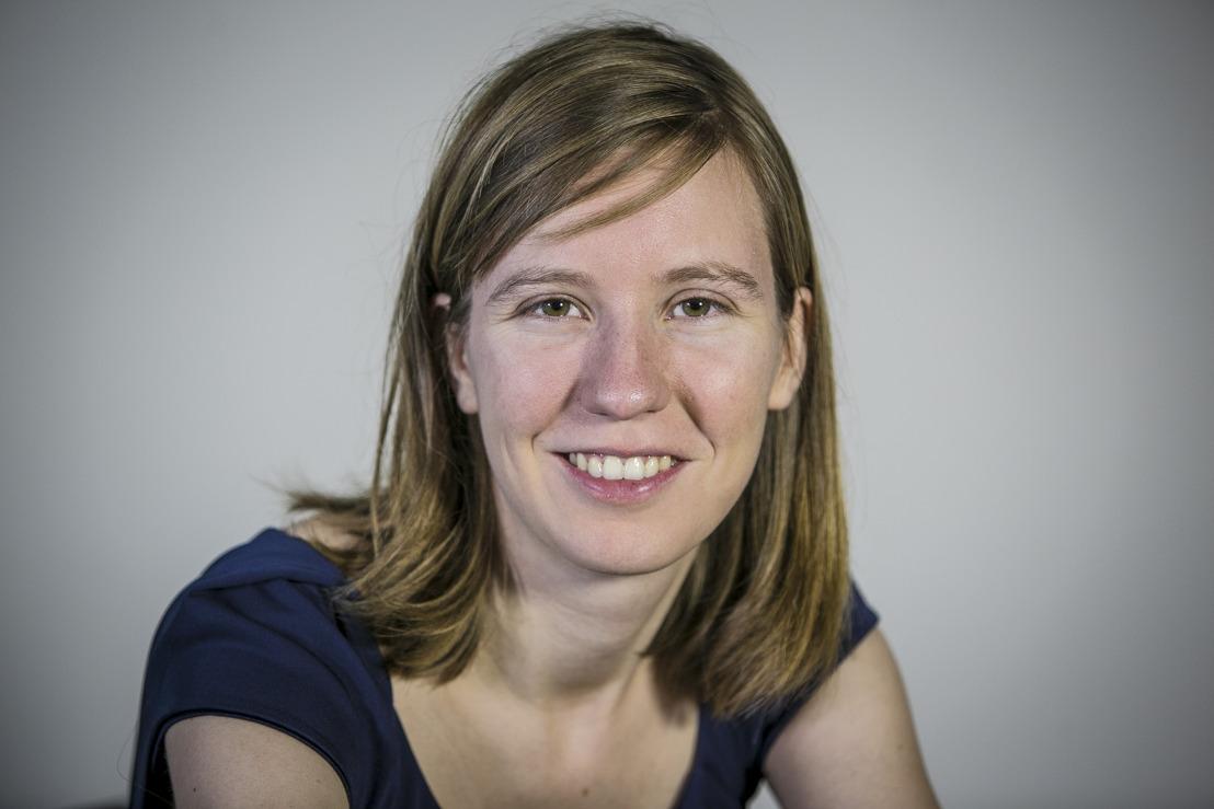 """Tine Soens: """"BelgianArms-onderzoek""""Belgische wapens traceerbaar maken"""""""