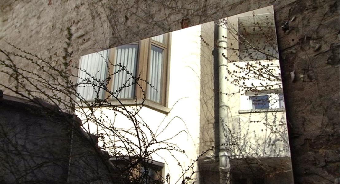 Hannes Verhoustraete - 32 rue Brichaut
