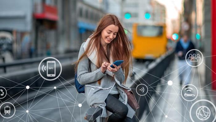 Digitaliteit als katalysator voor eenvoudiger verzekeren.