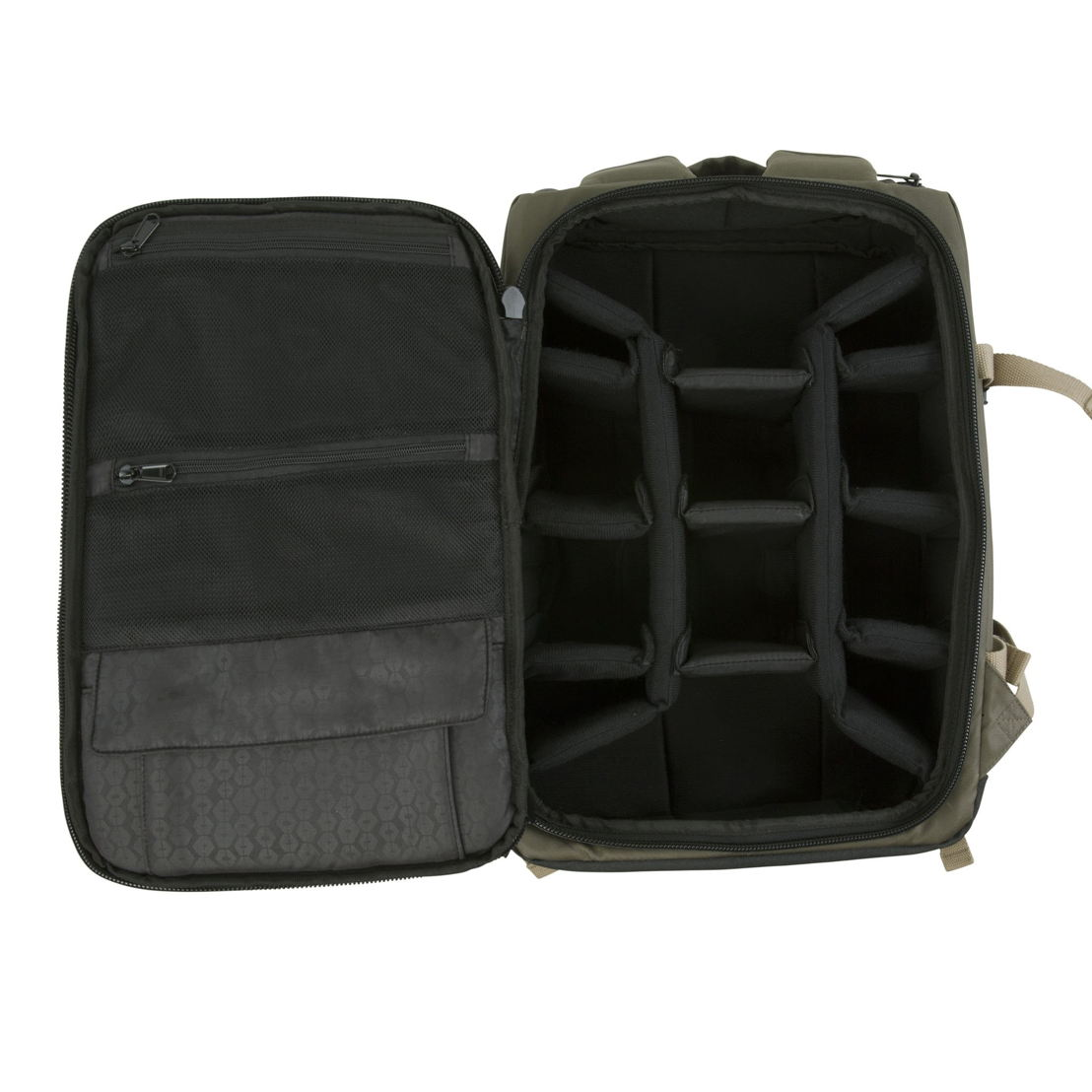 DSLR Medium Backpack