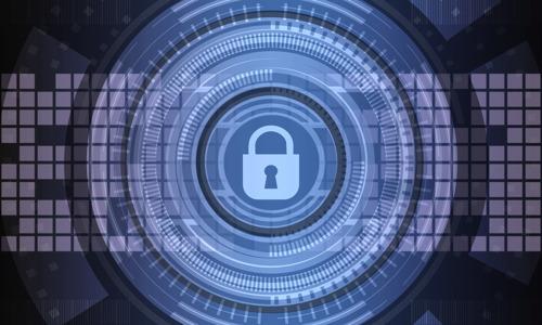 Estas son las principales amenazas en el panorama de ciberseguridad hacia 2021