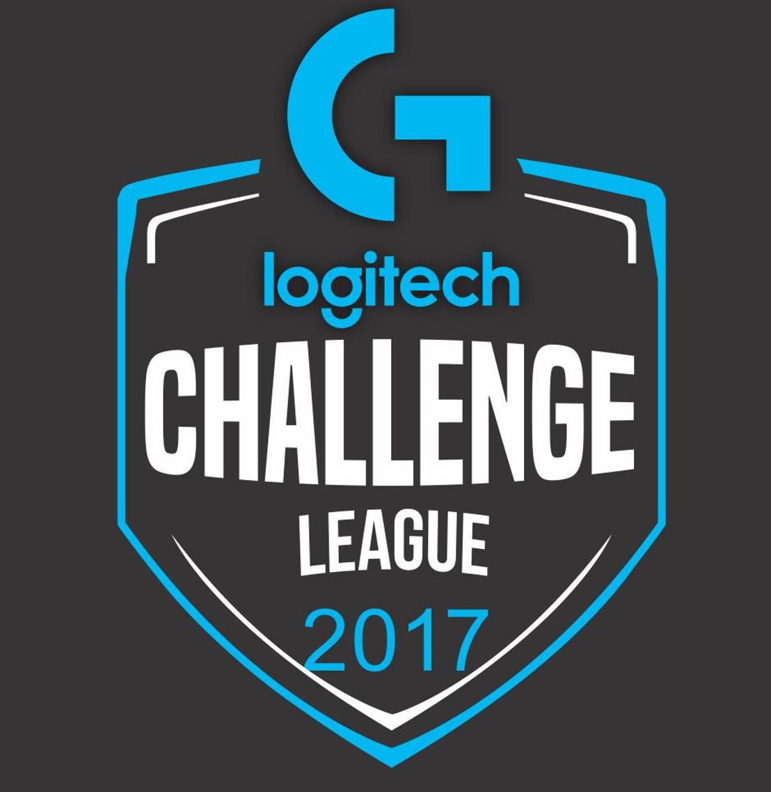 ACTUALIZACIÓN: Gamers, inscríbanse al Logitech G Challenge y viajen a la final en Argentina