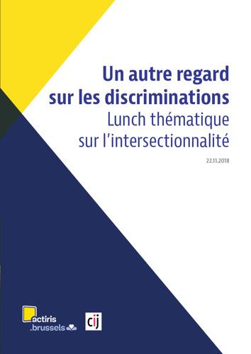 Un autre regard sur les discriminations