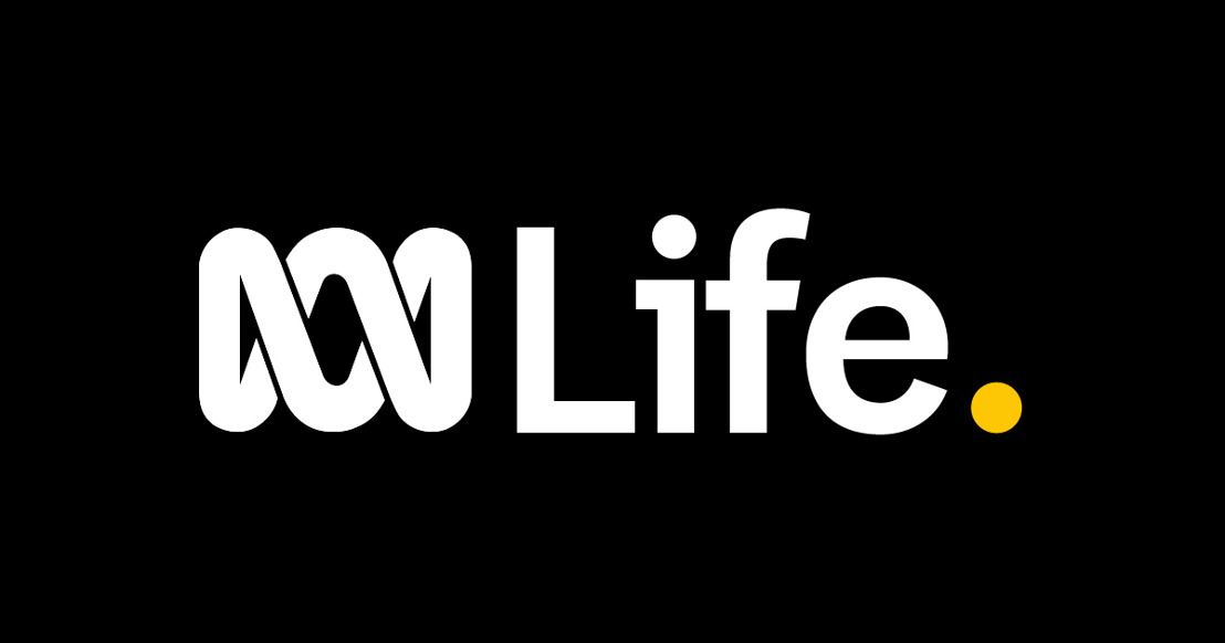 ABC Life: a new way to connect Australians