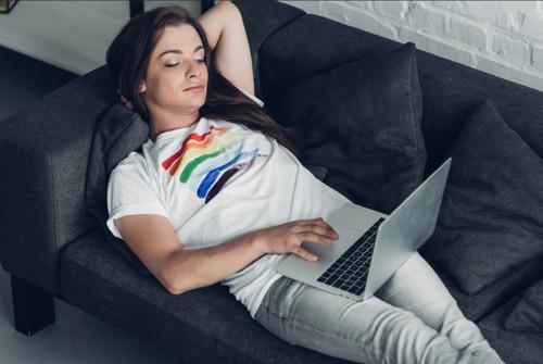 SAP fortalece su cultura de inclusión LGBTI+ en México