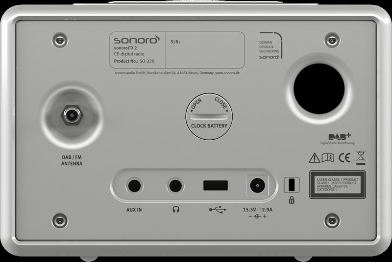 sonoroCD2-silber-hinten-freigestellt.png