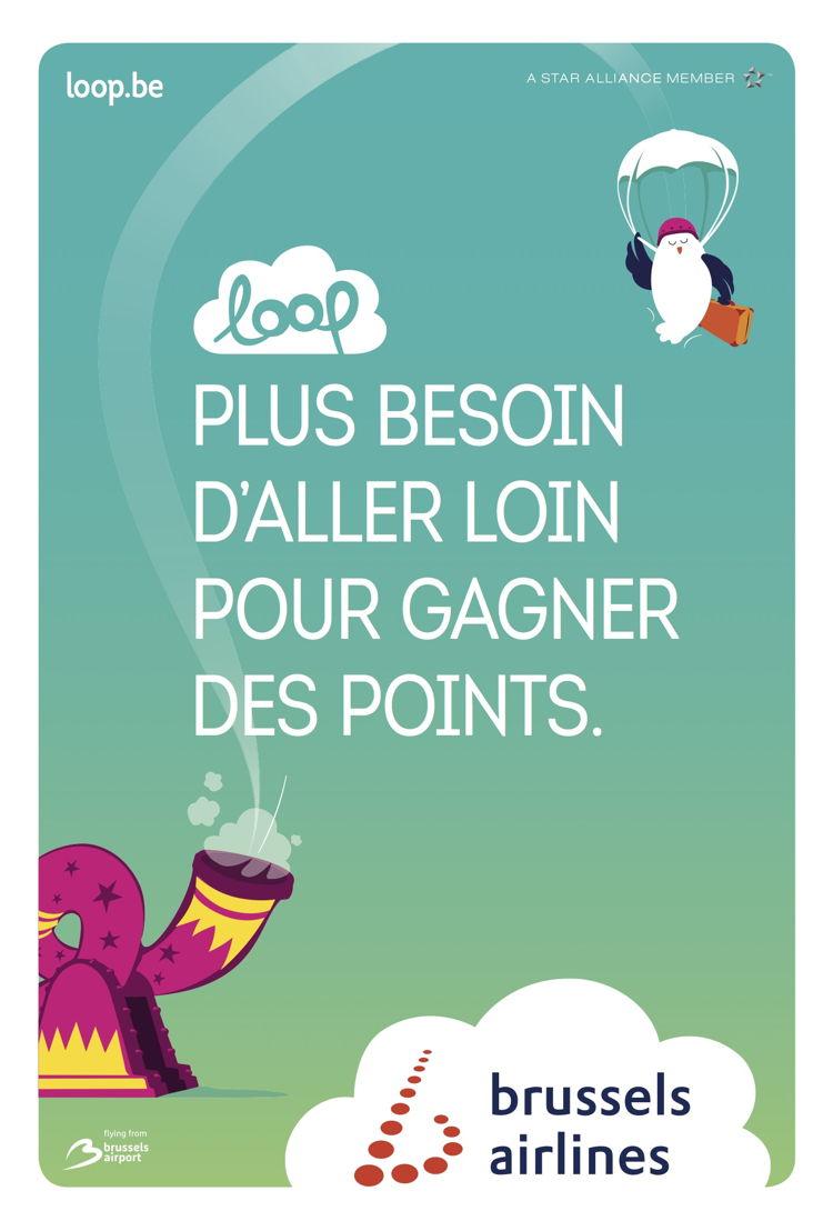 Campagne LOOP.jpg