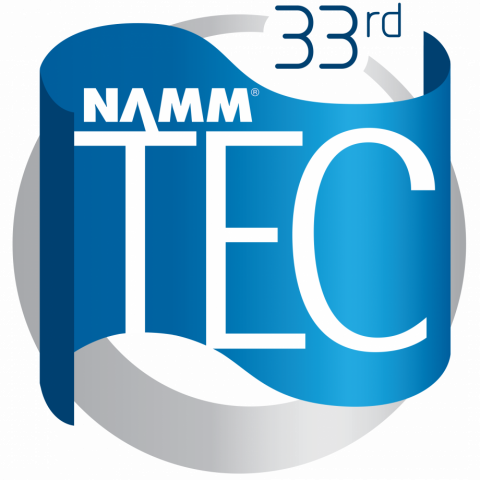 Powersoft's Quattrocanali DSP+D Nominated for NAMM TEC Award for Outstanding Technical Achievement