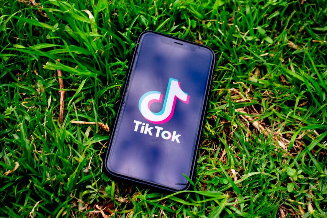 #CulturaIndigena, la campaña de TikTok para descubrir la diversidad de América Latina a través de su legado étnico y cultural