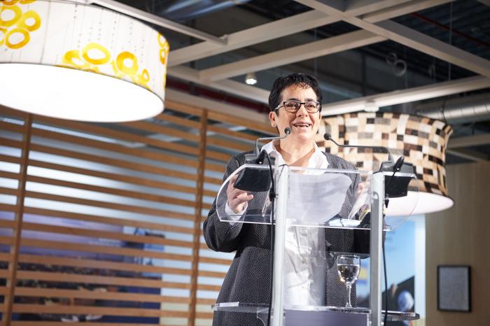 Preview: IKEA Mons ontvangt vandaag eerste klanten