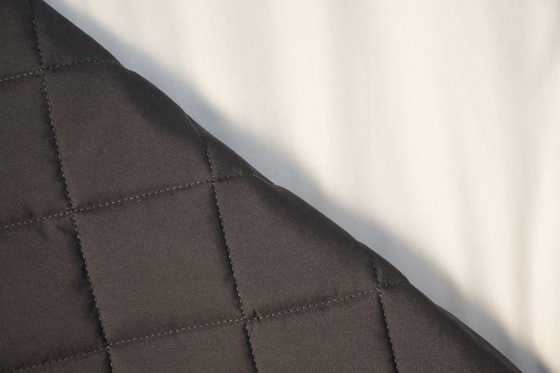 British Airways' nieuwe luxueuze zachte deken