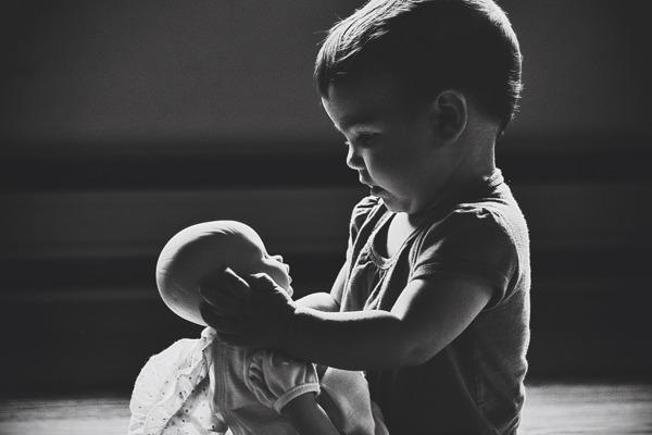Preview: Kansarmoede: Lichte daling en nieuwe inzichten over ondersteuning kwetsbare gezinnen