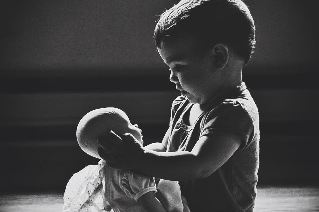 Kansarmoede: Lichte daling en nieuwe inzichten over ondersteuning kwetsbare gezinnen