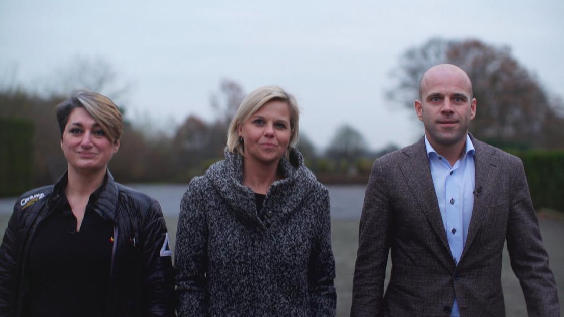 Limburgse makelaars gaan op huizenjacht in de Mijnstreek