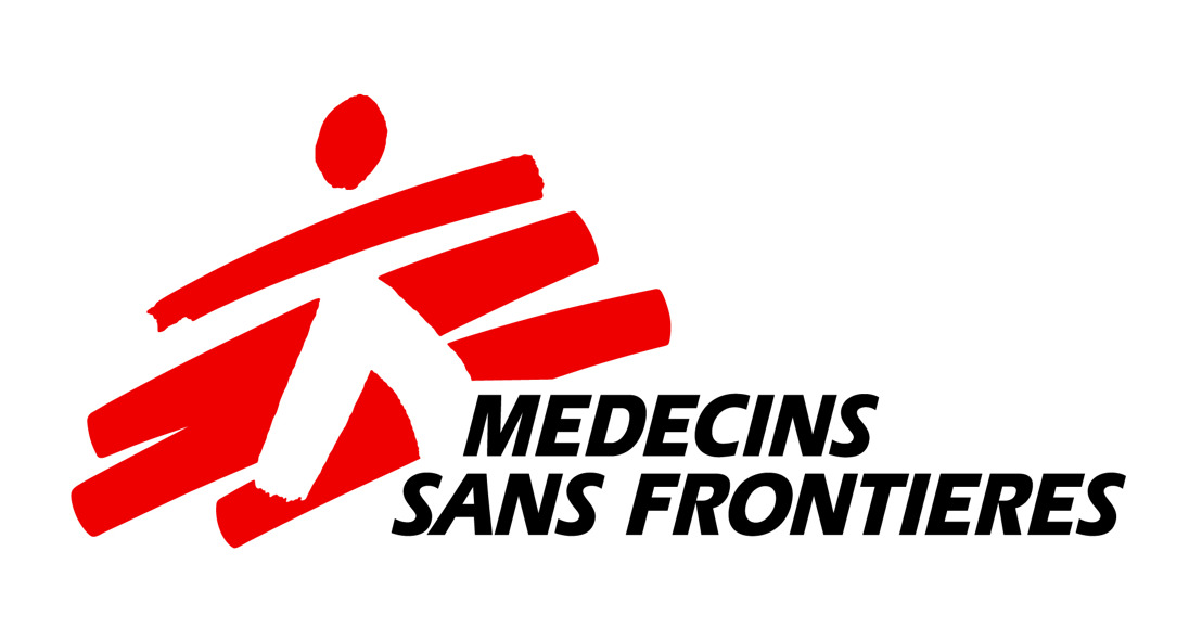 MSF resumes activities in response to India's COVID-19 second wave.