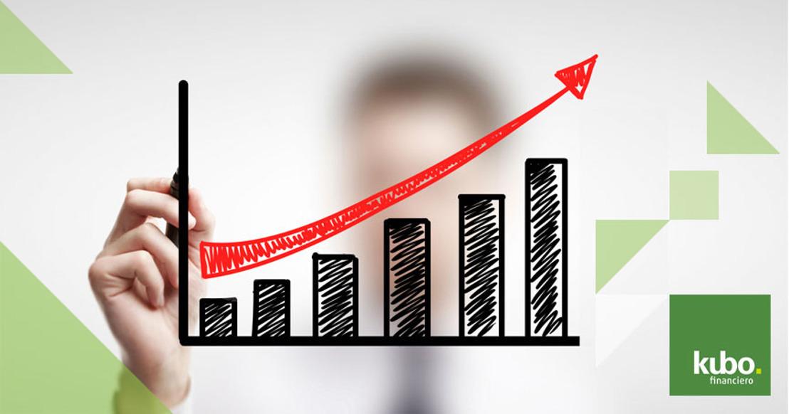 El Inbound también abre oportunidades para los negocios en el sector financiero