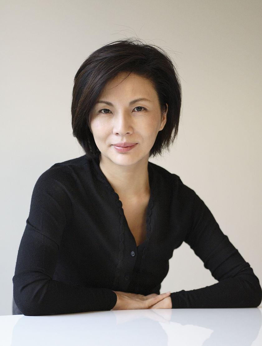 Ms. Izumi Ogino