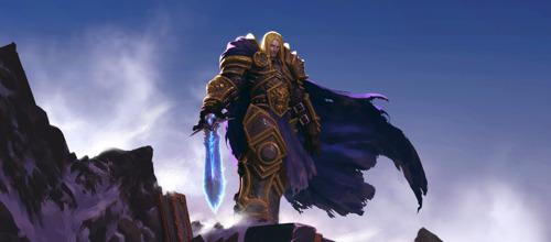 Релиз Warcraft III: Reforged состоится 29 января 2020 года