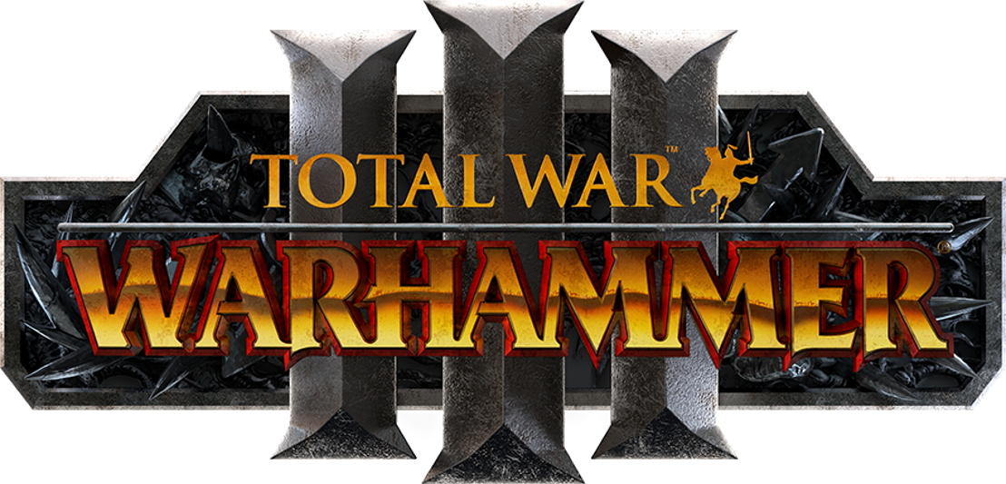TOTAL WAR™: WARHAMMER® III ANNOUNCED