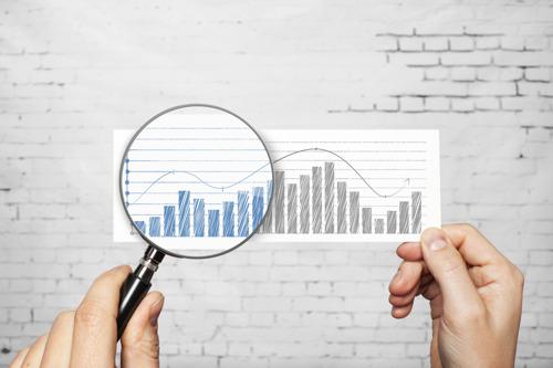 Perspectives 2017 dans le domaine des fusions et acquisitions