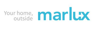 Marlux perskamer