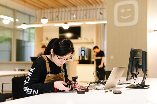 Telenet biedt vanaf nu Internet of Things-oplossingen voor bedrijfsmarkt aan