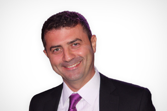 #STARTUPCITY IN TALKS WITH AREF BOUALWAN, CONSOLIDATED CONTRACTOR'S COMPANY